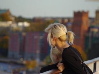Швеция женщины секси