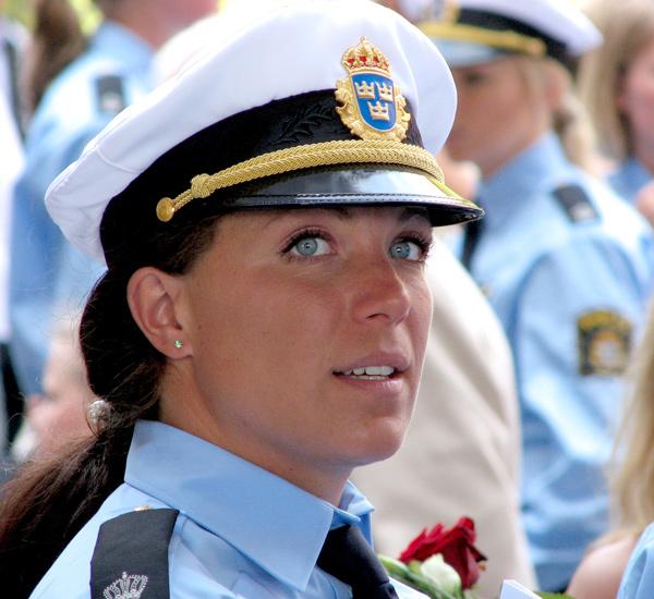 Фото шведских женщин фото 308-785