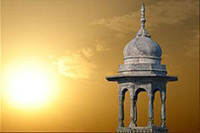 http://norse.ru/news/img/minaret.jpg