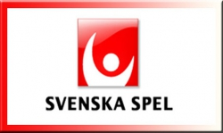 Шведский оператор онлайн казино утрачивает лидерство монополиста