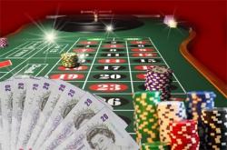 В Дании отменят монополию на онлайн покер и казино